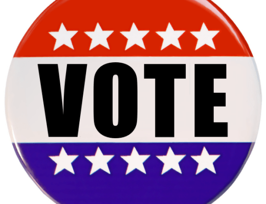 vote-button-large-holiday-election-day-election-buttons-vote-button-ydfh8a-clipart