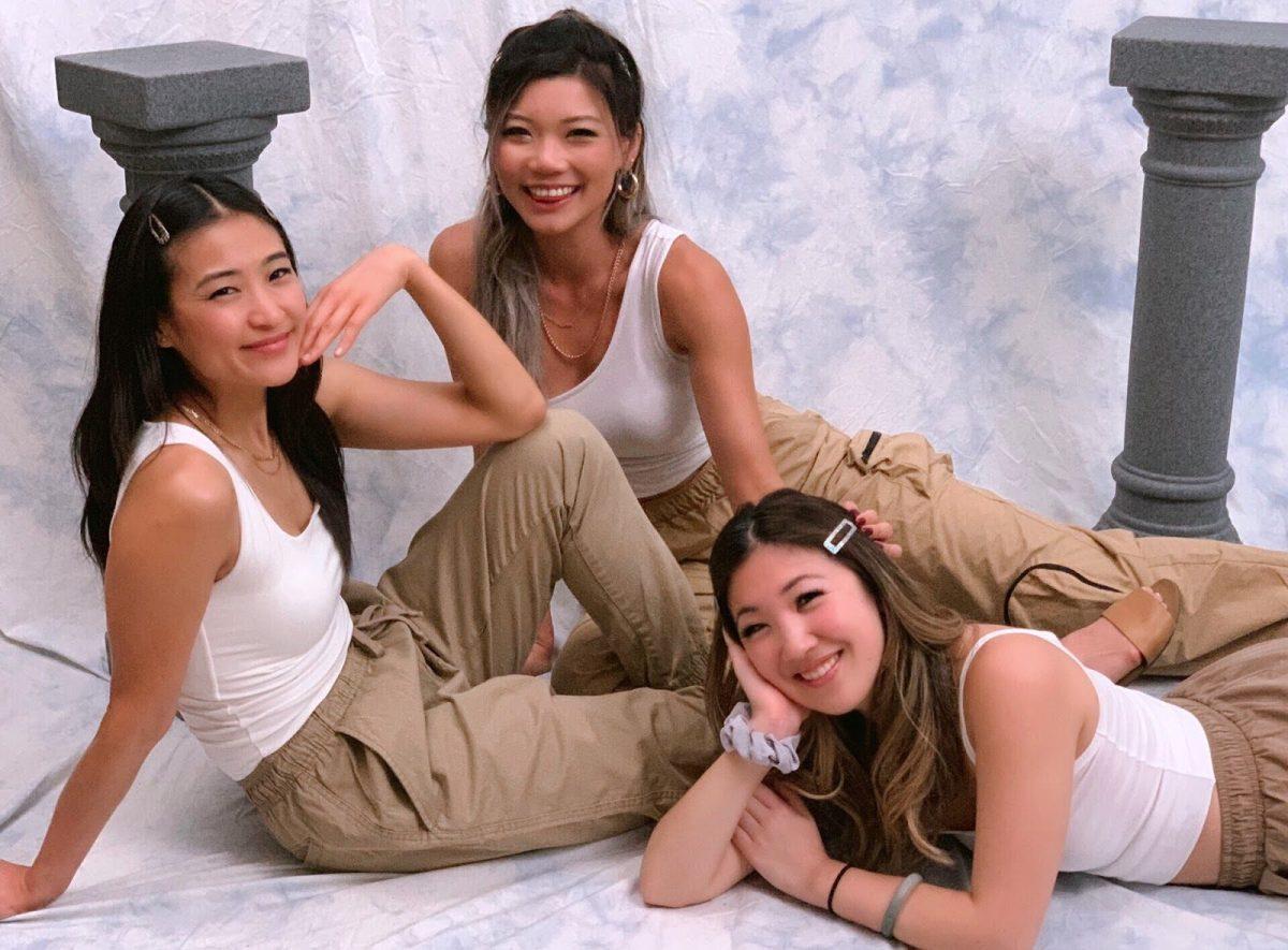 thebutlercollegian.com: 10 Asian American online creators to follow