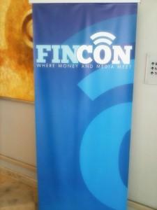 fincon1