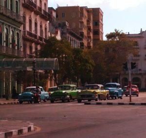 cuban-taxi