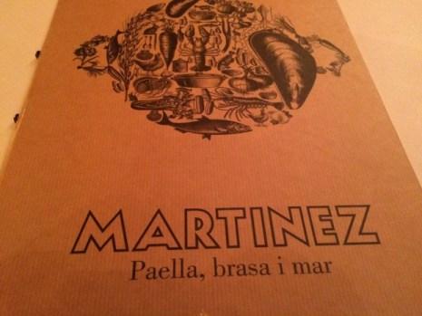 TERRAZA-MARTINEZ-RESTAURANTE-CARTA