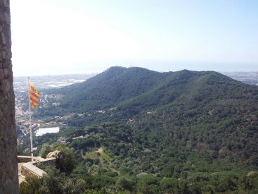 CASTILLO-BURRIAC-VIEW