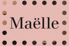 maelle-300x200