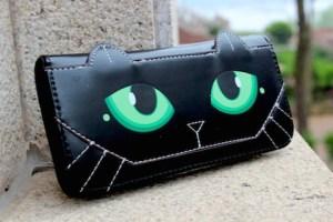 MDP - purse2