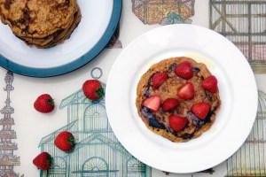 sweetpotatopancakesHR