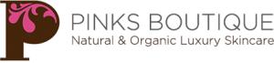 pinksboutique logo