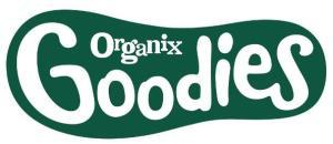 Organix-Logo_web
