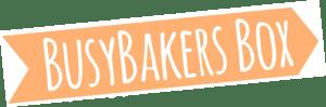BusyBakersBox11