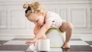 potty training3