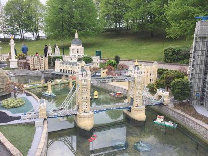 Legoland6
