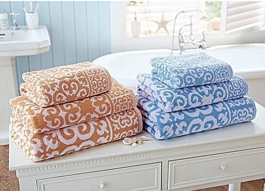 JDWilliams-Bath-Towels
