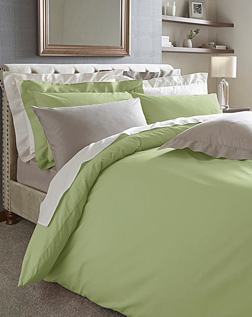 JDWilliams-Green-Bedding