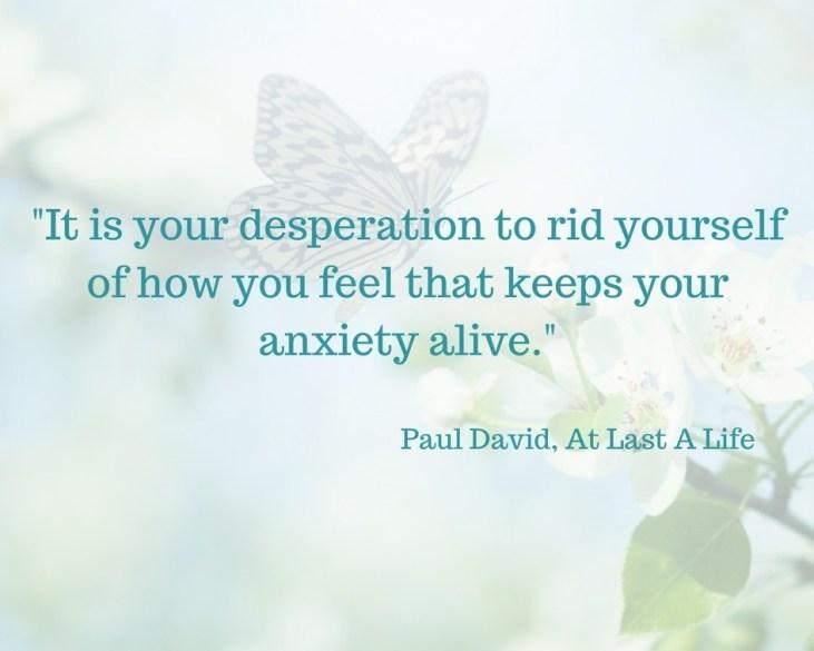 Paul David Quote 3