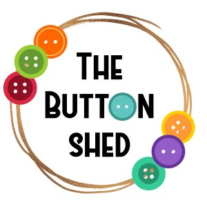 Buttons - Shop by size