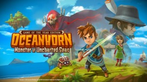 Oceanhorn-Game-of-the-Year-Edition-642x361