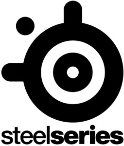 steelseries-30l