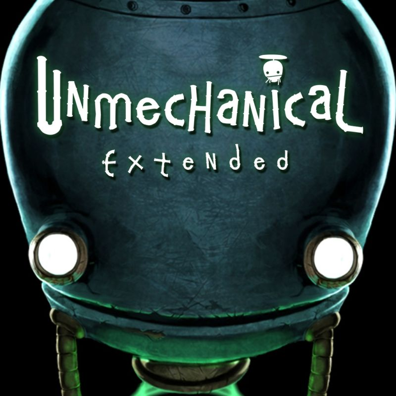 307788-unmechanical-extended-playstation-3-front-cover