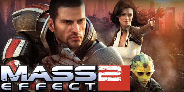 mass-effect-2-bannero