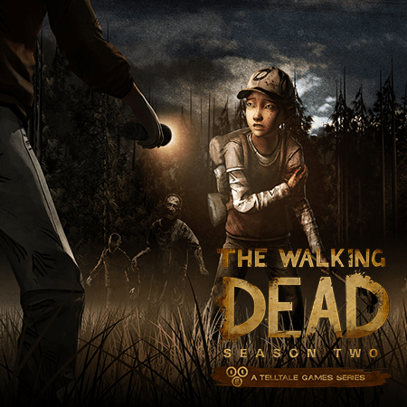 psplus-igc-the-walking-dead-season-2-01-us-03nov15