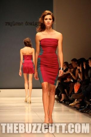Raylene Designs 3