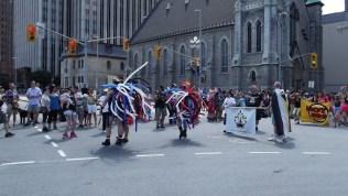 parade 36