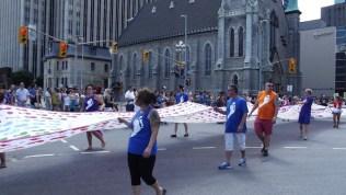 parade1116