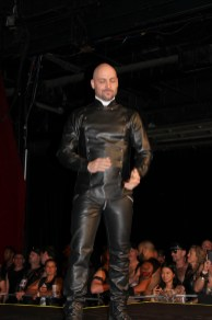 leather 21