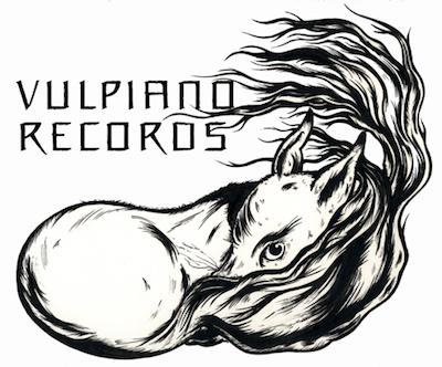 VulpianoRecords.com