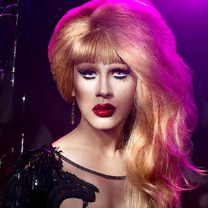 weplay-jodieharsh