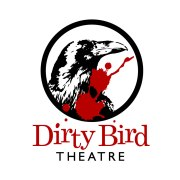 dirty-bird-theatre