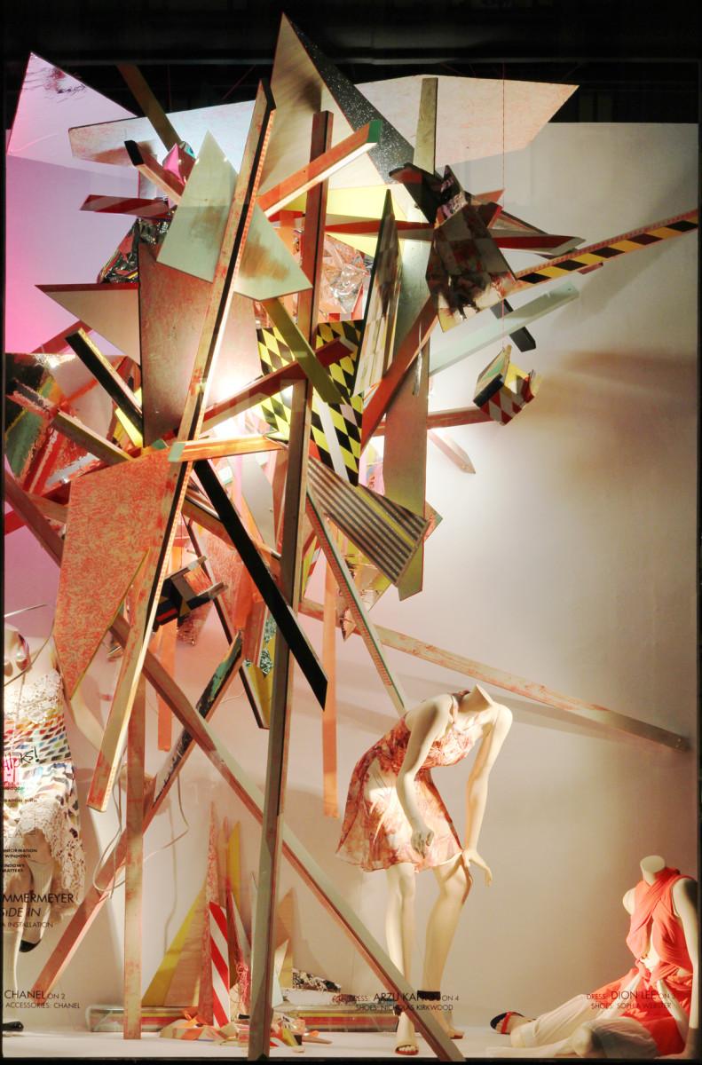 best-window-displays_bergdorf-goodman_2014_spring_art-matters_02