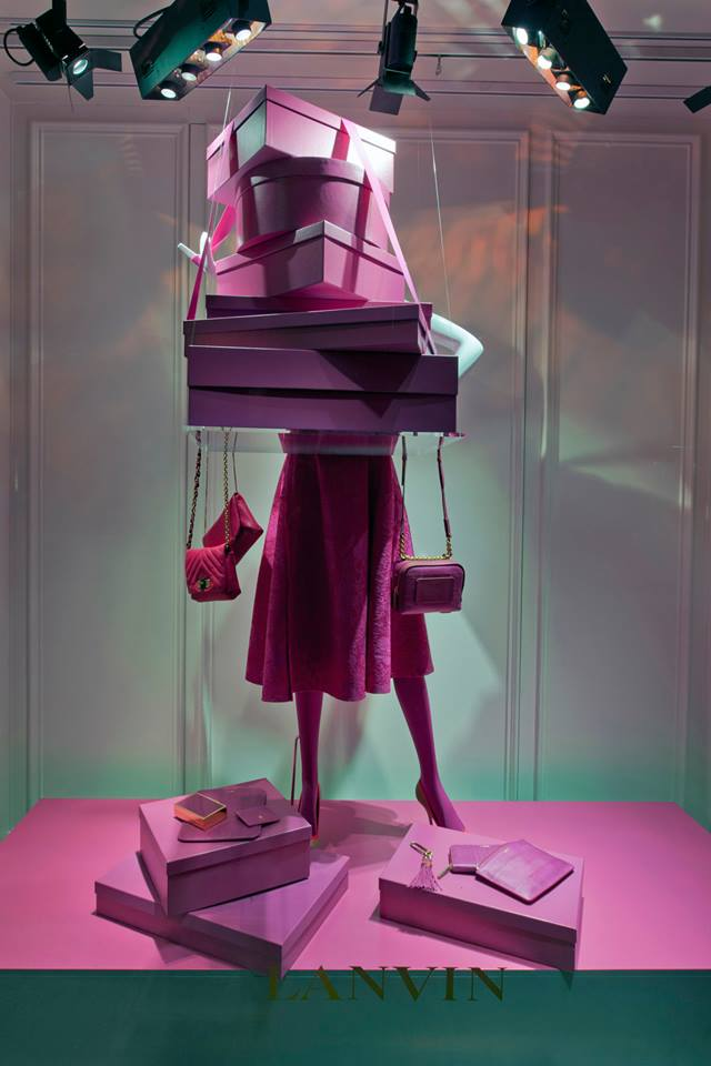 best-window-displays_lanvin_2014_spring_anonymous_02