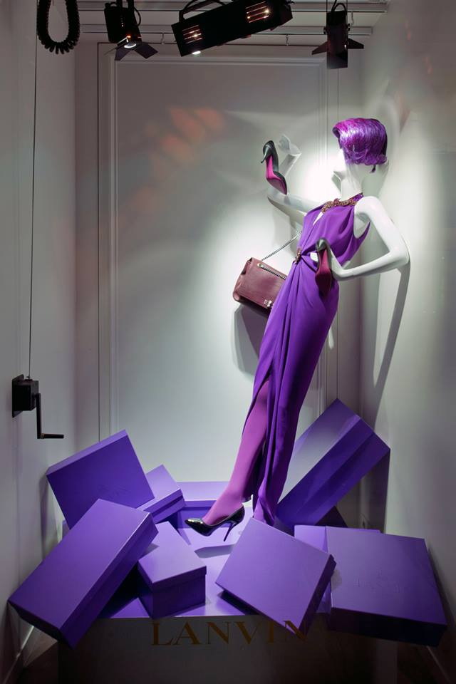 best-window-displays_lanvin_2014_spring_anonymous_05
