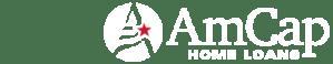 The Caballero Team | AmCap Home Loans | Mortgage Lender | Texas