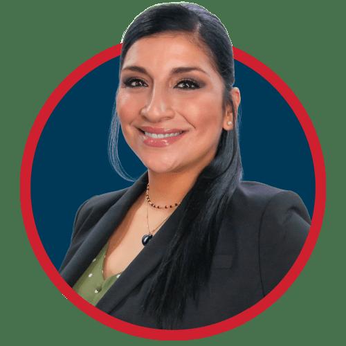 Angie Landin   AmCap Home Loans   Mortgage Lender   Texas