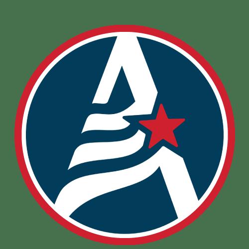 Lennart Wahlquist   AmCap Home Loans   Mortgage Lender   Texas