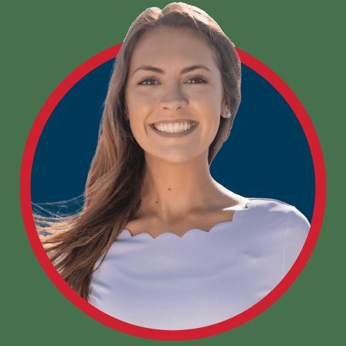 Shelby Briggs   AmCap Home Loans   Mortgage Lender   Texas