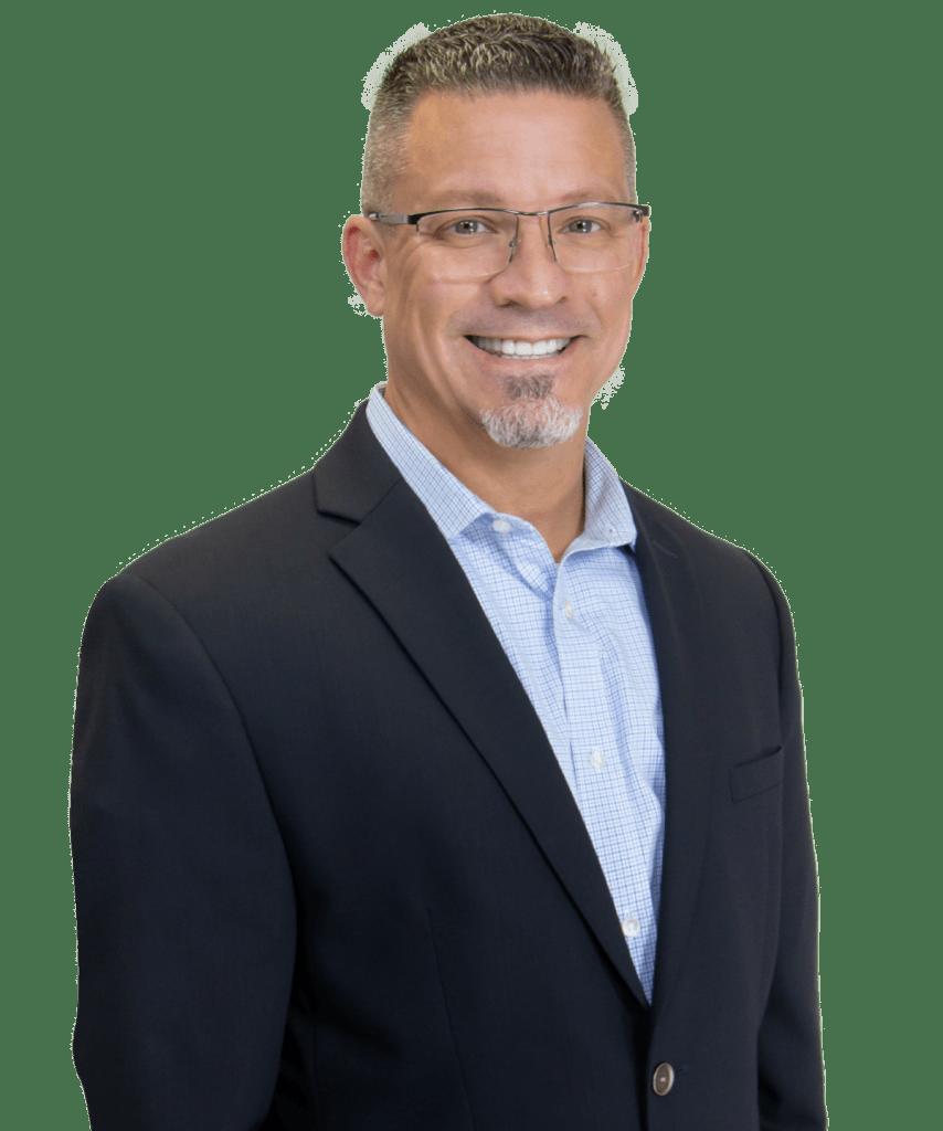 Jeff Caballero   AmCap Home Loans   Mortgage Lender   Texas