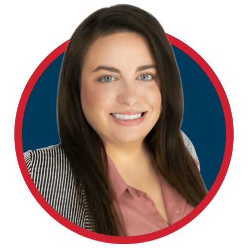 Corrine Devlin   AmCap Home Loans   Mortgage Lender   Texas