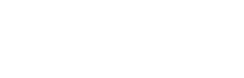 AmCap Home Loans | The Caballero Team | Mortgage Lender | Houston Texas | Buying a House | Purchasing a Home | Financing | Refinancing |