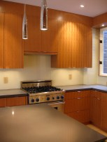 cherry_kitchen-1
