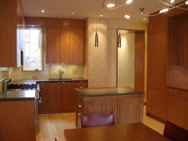 cherry_kitchen-2