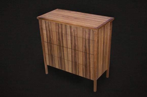 custom-dresser