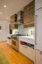 white_kitchen-11