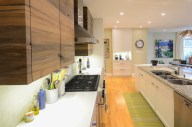white_kitchen-3