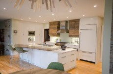 white_kitchen-5