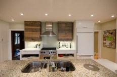 white_kitchen-6