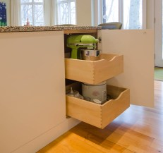white_kitchen-8