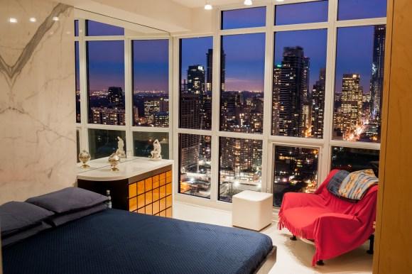 luxury bed-2