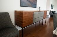 Walnut Sideboard-5874